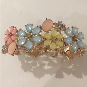 Jewelry - Multi color bracelet